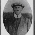 Harrison, Herbert Henry