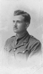 Prentice, John Frederick