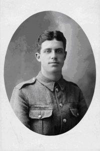 Wilkinson, Thomas Archer